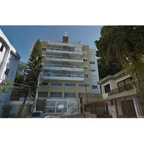 Apartamento Em Florianópolis - Edificio Boulevard Coqueiros