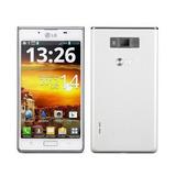 Smartphone Lg Optimus L7 P705