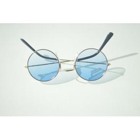 Oculos Estilo John Lennon Pequeno - Óculos no Mercado Livre Brasil 3532c8c1f0