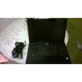 Laptop Hp En Oferta