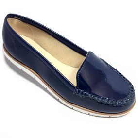 20cd95352 Mocassim Mocassins - Sapatos em Goiás no Mercado Livre Brasil