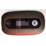 Celular Motorola U6