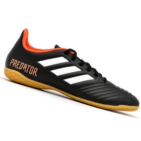 Zapatillas Adidas Predator Hombres - Zapatillas Hombres Adidas en ... ea932b0a6b32a