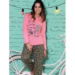 84bb41bb0c Pijamas Wolmel!!! - Pijamas de Mujer en Mercado Libre Argentina