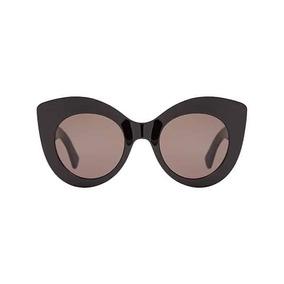 807 Fendi - Óculos no Mercado Livre Brasil e15d37b3b4