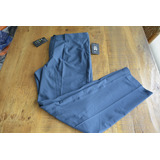 Calça Nike Golf Tiger Woods 30x32 (usa) - Azul Petróleo b74876a839a