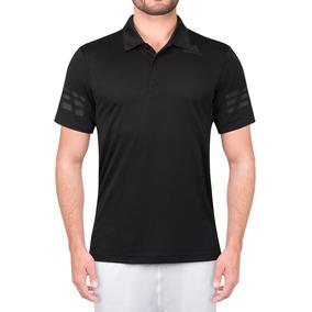 Camisa Adidas Climacool Fluminense - Calçados 4e7cd80da2fa5