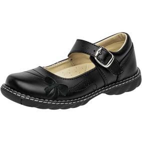 832cc092776 Zapatos Escolares Para Niña Numero 17 Marca Pecosita - Ropa