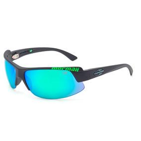Oculos Mormaii Lente Polarizada Gamboa De Sol - Óculos no Mercado ... 4de02ced1e