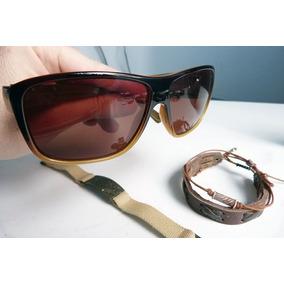 Óculos Sol Calvin Klein Original Usa Homem Design Moderno Dc 845f155a6f