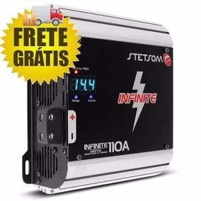 8361d63de7a Gerador De Energia Infinita - Som Automotivo no Mercado Livre Brasil