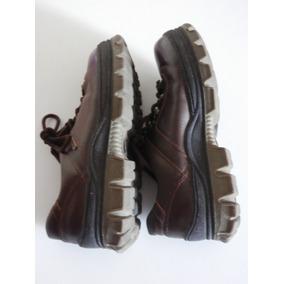 Zapato Caballero Marca Buffalino Talla 9 1/2 Usa