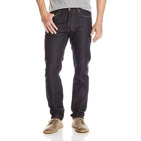 Levis 541 - Pantalones y Jeans Levi´s de Hombre en Mercado Libre México 7cea8e2754c