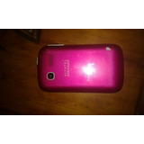Celular One Touch Pop C1