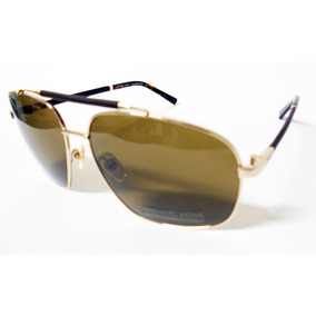 Michael Shumajet De Sol - Óculos no Mercado Livre Brasil 8ec8059202