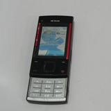 Celular Nokia X3-00 Gsm Debloqueado (usado)