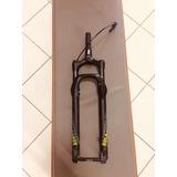 Suspensão Rockshox Judy 29 15x110mm Boost