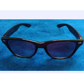 87c0d4b73cd4 Oculos De Sol Para Bebe Com Elastico - Brinquedos e Hobbies no ...