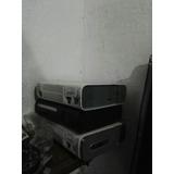 Xbox 360 Fat Lt3.0 Funcionando