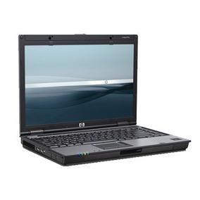 Laptop Hp Trabalho Core 2 Duo 240gb Win7 Com Garantia