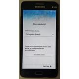 Samsung Galaxy Gran Prime Duos Tv Sm-g530bt Veja Fotos