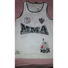 Camisetas Regatas para Masculino em Minas Gerais 4e2eb553535