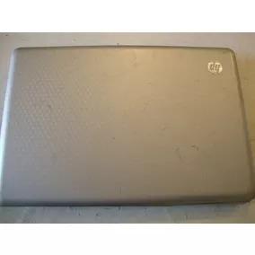 Notebook Hp G42-212br