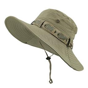 Gorras Hopper - Sombreros para Hombre en Mercado Libre Colombia 555467a59ce