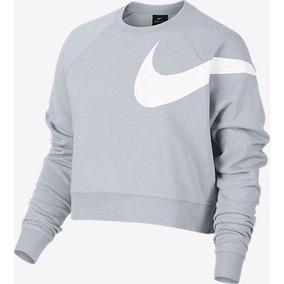 851d27adc9 Camiseta Nike Gpx Flash Ii Camisetas - Camisetas e Blusas no Mercado ...