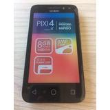 Alcatel Pixi 4 4034e 8gb
