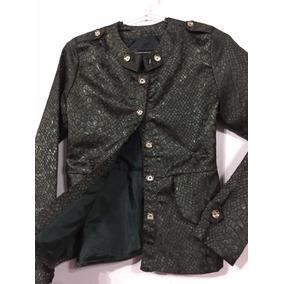 Blusa Aberta Na Frente - Camisetas e Blusas para Feminino no Mercado ... 7a8a670d888