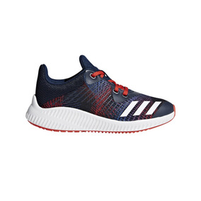 Zapatillas adidas Training Fortarun K Mn/rj