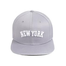 Gorras Planas Originales Yankees en Mercado Libre México 63908463db9