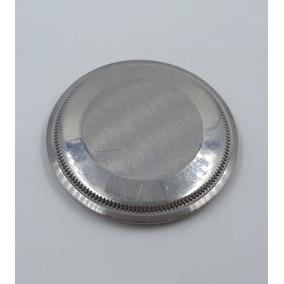 bcc89ae6e03 Tapa Rolex Oyster Perpetual Ref 16000 Date Just Original