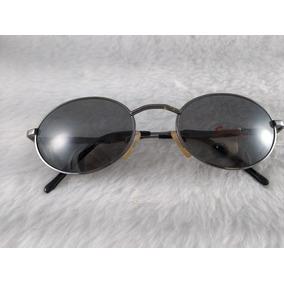 Oculos De Sol Infanto Juvenil - Óculos no Mercado Livre Brasil c2366f9e68