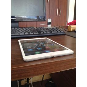 Ipad Mini 1 De 16gb No.cambios