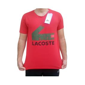 02c1f4eb83780 Kit Com 4 Camisetas Peruanas Masculina Promoção Top Pima