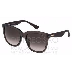 a9cb1d9921b73 Oculos De Sol Police Spl 410 - Óculos no Mercado Livre Brasil