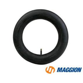 Camara De Ar 900x20 Premium Maggion