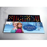 55 Domino Personalizado Brinde Dias Das Crianças