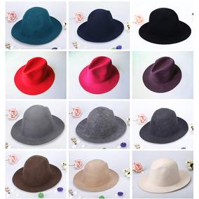 78e063db885a5 Chapeu Aba Mole - Acessórios da Moda no Mercado Livre Brasil