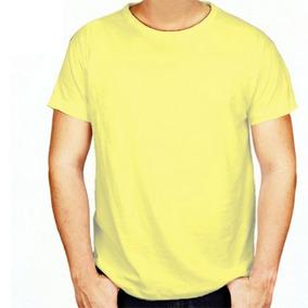 Camiseta Lisa Malha Ecológica 30.01 Atacado E Varejo Oferta d7c4004a901a5