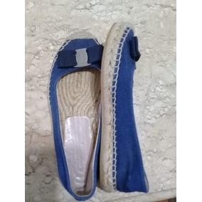 Sapato Salvatore Ferragamo Originalissimo Masculino - Sapatos no ... c478b23cbb