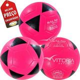 1ba1b89a9fb4f Bola Futsal Feminino - Bolas de Futebol no Mercado Livre Brasil