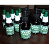 Aceite Medicinal De Ortiga 30 Ml