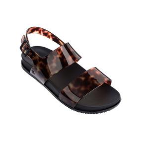 Melissa Sandal Cosmic Infantil Plataforma - Sapatos no Mercado Livre ... 435abdb73e