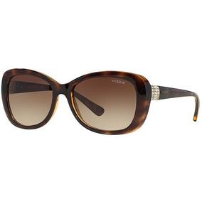 2eddbc24b03ea Oculos Vogue Vo 2523 Sb De Sol - Óculos no Mercado Livre Brasil