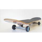 Venta De Skate Element - Skateboards en Mercado Libre Argentina 9f8da521c3a