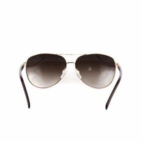 Bulget Vermelho Outros - Óculos no Mercado Livre Brasil cb1468f8c3