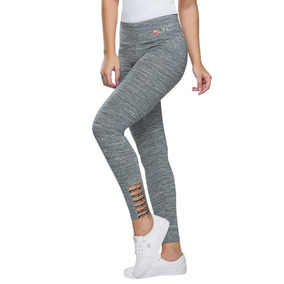 Leggings Casual Love To Lounge If06-165801